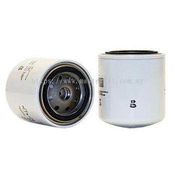 Coolant Filter 24083-64