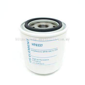 HF6337 P551324 4T7948 USELEMENT 51479 6E0924