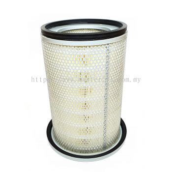 ME033717 8944302500 MITSUBISHI AIR FILTER
