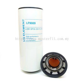 3401544 LF9009 BD7309 6742014540 DBL7300 OIL FILTER