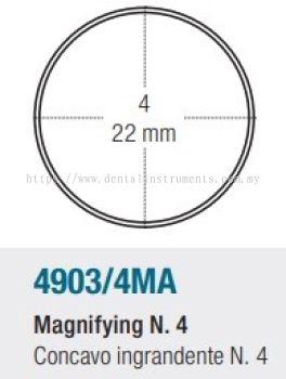 4903/4MA