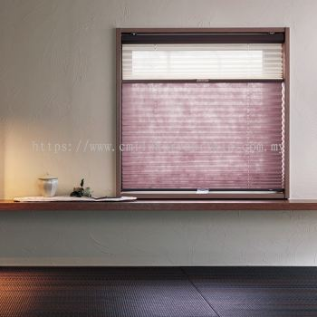 toso-pleated-screen-TP-7066