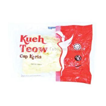 KERIS MEE KEOW TEOW GORENG (450G)