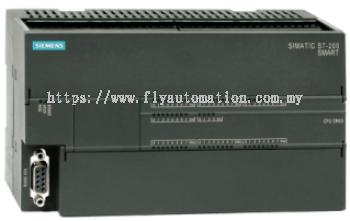 SIEMENS SIMATIC S7-200 SMART Programmable controller