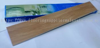 (SPC5-1212) SPC Flooring SPC Vinyl Click 5.5mm - Maple Nature