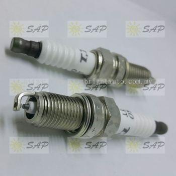 ZZSPLUNDXU22 TT SPARK PLUG DENSO-XU22TT-4614-T08_1