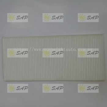 CAFA155 ALFA 155/145/146 CABIN AIR FILTER