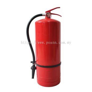 Portable Foam Fire Extinguisher 9L