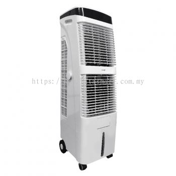 Evaporative  Air Cooler (TS-3636)