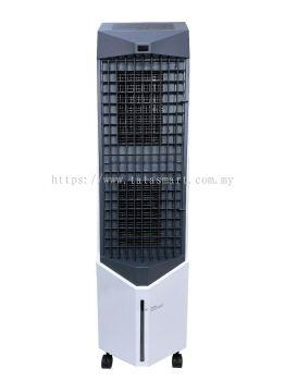 Evaporative Doctor Air (AC-07)