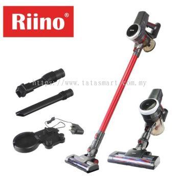 Riino Cordless Vacuum