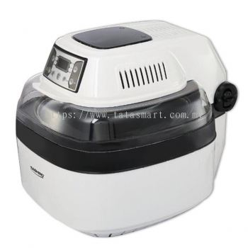 Tashiro Air Fryer