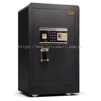 Tata Smart Fingerprint Safety Box (TS1888 F03-B)