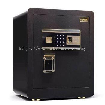 Tata Smart Fingerprint Safety Box (TS1888 F02-M)