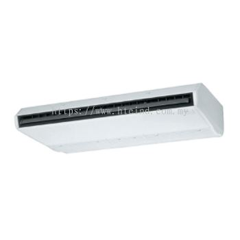 PANASONIC R410A INVERTER LIGHT COMMERCIAL SINGLE SPLIT