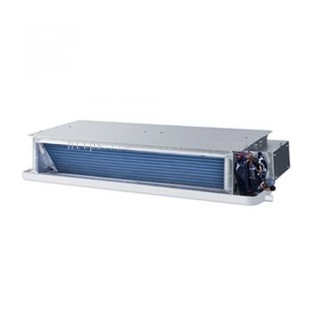 YORK R410A INVERTER CEILING CONCEALED