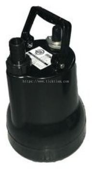 Submersible Pump OSC-120 OSC-120