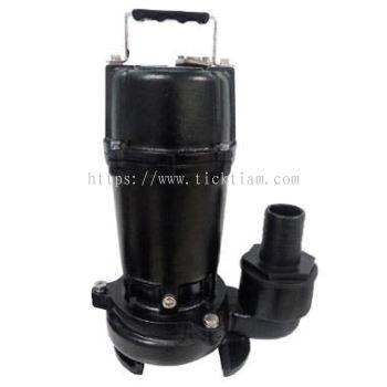 Submersible Pump OSV-750 OSV-750