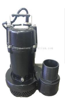 Submersible Pump OSC-750 OSC-750
