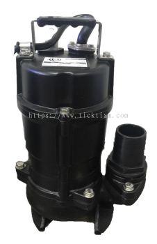 Submersible Pump OSV-400 OSV-400