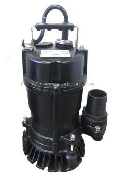 Submersible Pump OSC-400 OSC-400