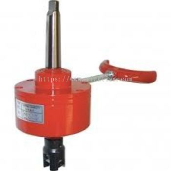 K1 , K2 , K3 ,K4 Tapping Attachment