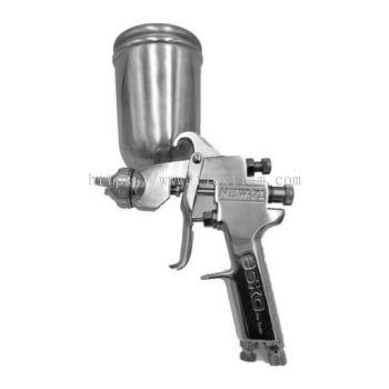Spray Gun EK-71G ESKO Spay gun EK-71G