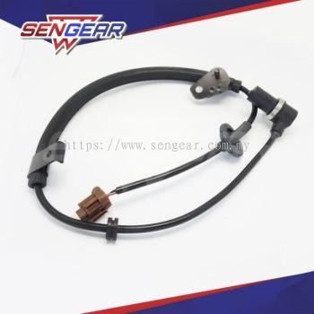 Nissan Sentra N16 Abs Sensor Front
