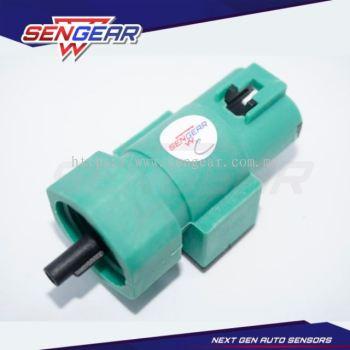 Perodua Kancil first model meter sensor round socket
