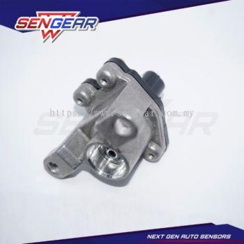 Honda SV4 Meter Sensor No Wire
