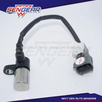 Perodua Kelisa Viva Myvi 1.0 Crank Sensor