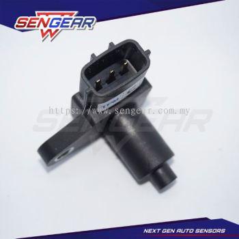 Nissan Cefiro A32 Crank Sensor FRT