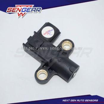 Nissan Cefiro A32 Crank Sensor RR