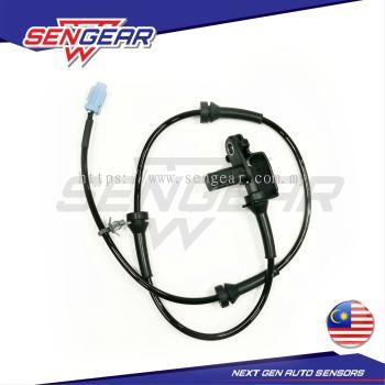 NISSAN FAIRLADY Z350 Z33 ABS SENSOR FLH 47911-AL505 (1)-01-01