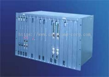 Multi-Functional Integrated Service Multiplexer