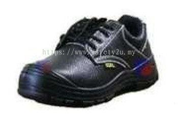 Safety Shoe Selangor