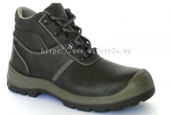 Safety Working Boots