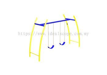 Curve Swing