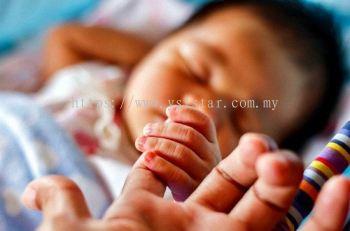 Newborn Insurance Plan