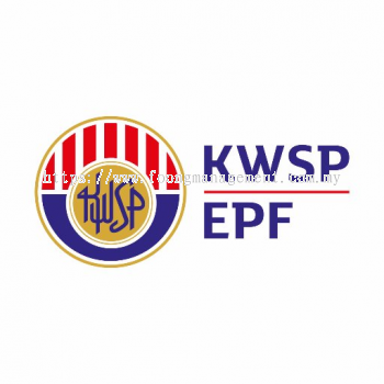 KWSP Registration ����������