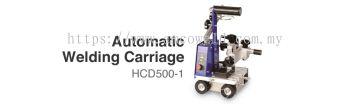 HCD500-1