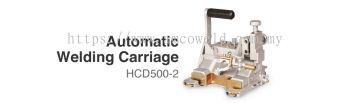 HCD500-2