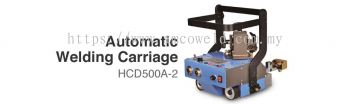 HCD500A-2