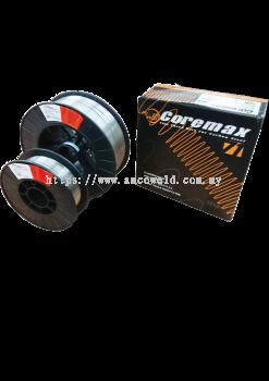 MIG WIRE FLUXCORE AWS A5.20 E71T-1C