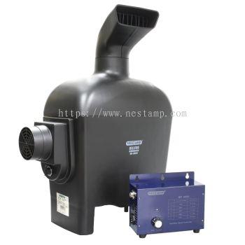Nestamp Bellfog Ultrasonic Humidifier NH-6000