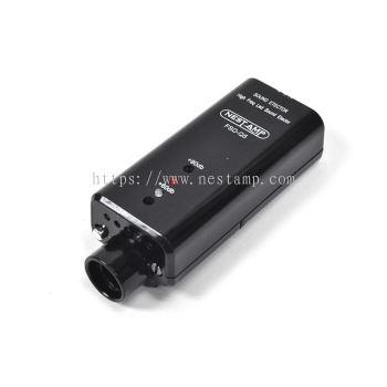 Nestamp Sound Detector FSD-Q5
