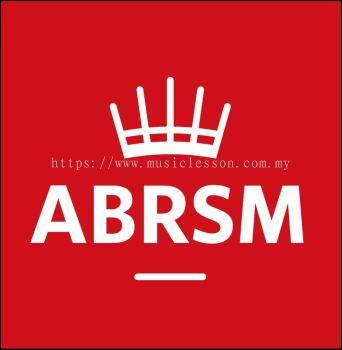 ABRSM Exam Board