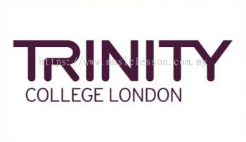 Trinity London College Exam Board