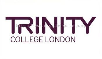 Trinity London College Exam Board