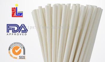 white-paper-straw